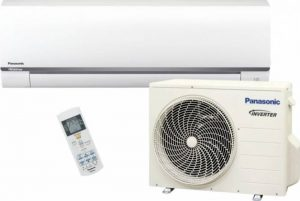 aer conditionat panasonic
